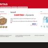 Amis Caritas Vaud Dons