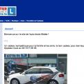 Auto-école Blatter